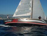 Salona 38, Парусная яхта Salona 38 для продажи Nieuwbouw