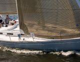 Salona 37, Barca a vela Salona 37 in vendita da Nieuwbouw