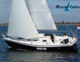 Friendship 26 CLASSIC, Barca a vela Friendship 26 CLASSIC in vendita da Nieuwbouw