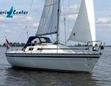 Friendship 22 Classic, Парусная яхта Friendship 22 Classic для продажи Nieuwbouw