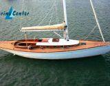 Marieholm 46, Парусная яхта Marieholm 46 для продажи Nieuwbouw