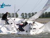 Friendship 30 BREEZE, Парусная яхта Friendship 30 BREEZE для продажи Nieuwbouw