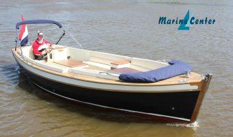 Тендер Marieholm 735 Friendly для продажи