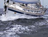 Malo 46, Парусная яхта Malo 46 для продажи Nieuwbouw