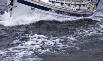 Парусная яхта Malo 46 для продажи