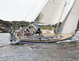 Malo 37, Sejl Yacht Malo 37 til salg af  Nieuwbouw