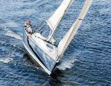 Tarac 33, Sejl Yacht Tarac 33 til salg af  Nieuwbouw