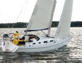 Swedestar 370, Sejl Yacht Swedestar 370 til salg af  Nieuwbouw