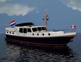 Grouwster Vlet 14,5 AK/BB, Motor Yacht Grouwster Vlet 14,5 AK/BB til salg af  Nieuwbouw