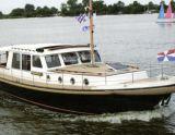 Grouwster Vlet 1400-1450, Motoryacht Grouwster Vlet 1400-1450 Zu verkaufen durch Nieuwbouw