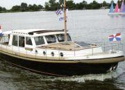 Grouwster Vlet 1400-1450, Motorjacht Grouwster Vlet 1400-1450 te koop bij Nieuwbouw