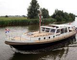 Grouwster Vlet 1300-1350, Motoryacht Grouwster Vlet 1300-1350 Zu verkaufen durch Nieuwbouw