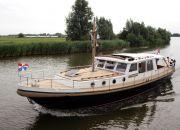 Grouwster Vlet 1300-1350, Motorjacht Grouwster Vlet 1300-1350 te koop bij Nieuwbouw
