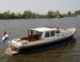 Grouwster Vlet 1200-1250, Bateau à moteur Grouwster Vlet 1200-1250 à vendre par Nieuwbouw