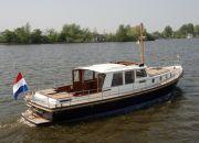 Grouwster Vlet 1200-1250, Motorjacht Grouwster Vlet 1200-1250 te koop bij Nieuwbouw