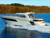 Marex 373 Aft Cabin Cruiser, Bateau à moteur Marex 373 Aft Cabin Cruiser à vendre par Nieuwbouw