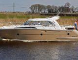 Marex 370 Aft Cabin Cruiser, Bateau à moteur Marex 370 Aft Cabin Cruiser à vendre par Nieuwbouw