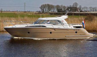 Bateau à moteur Marex 370 Aft Cabin Cruiser à vendre