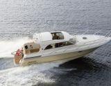 Marex 350 Scandinavia, Motoryacht Marex 350 Scandinavia Zu verkaufen durch Nieuwbouw