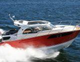 Marex 320 Holiday Cruiser, Bateau à moteur Marex 320 Holiday Cruiser à vendre par Nieuwbouw