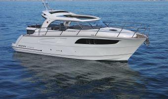 Моторная яхта Marex 320 Aft Cabin Cruiser для продажи