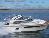 Marex 310 Sun Cruiser, Bateau à moteur Marex 310 Sun Cruiser à vendre par Nieuwbouw