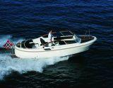 Marex 21 Duckie, Bateau à moteur Marex 21 Duckie à vendre par Nieuwbouw