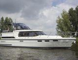 Boarncruiser 41 New Line, Bateau à moteur Boarncruiser 41 New Line à vendre par Nieuwbouw