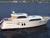 Boarncruiser 50 Retro Line - Decksaloon, Motor Yacht Boarncruiser 50 Retro Line - Decksaloon til salg af  Nieuwbouw