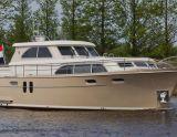 Boarncruiser 46 Retro Line - Decksaloon, Моторная яхта Boarncruiser 46 Retro Line - Decksaloon для продажи Nieuwbouw