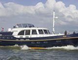 Boarncruiser 55 Classic Line, Моторная яхта Boarncruiser 55 Classic Line для продажи Nieuwbouw