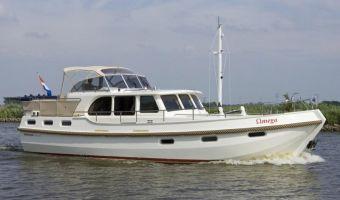 Motoryacht Boarncruiser 46 Classic Line zu verkaufen