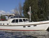 Boarncruiser 43 Classic Line, Моторная яхта Boarncruiser 43 Classic Line для продажи Nieuwbouw