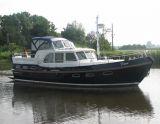 Boarncruiser 40 Classic Line, Моторная яхта Boarncruiser 40 Classic Line для продажи Nieuwbouw