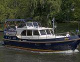 Boarncruiser 38 Classic Line, Моторная яхта Boarncruiser 38 Classic Line для продажи Nieuwbouw