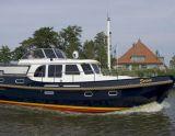 Boarncruiser 35 Classic Line, Bateau à moteur Boarncruiser 35 Classic Line à vendre par Nieuwbouw