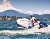 Valiant Comfort 500, RIB et bateau gonflable Valiant Comfort 500 à vendre par Nieuwbouw