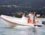 Valiant Comfort 690, RIB et bateau gonflable Valiant Comfort 690 à vendre par Nieuwbouw