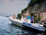 Valiant Comfort 760, RIB et bateau gonflable Valiant Comfort 760 à vendre par Nieuwbouw
