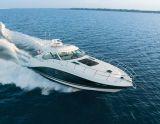 Sea Ray 580 Sundancer, Bateau à moteur Sea Ray 580 Sundancer à vendre par Nieuwbouw