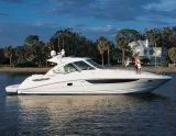 Sea Ray 500 Sundancer, Bateau à moteur Sea Ray 500 Sundancer à vendre par Nieuwbouw
