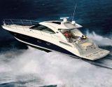 Sea Ray 470 Sundancer, Bateau à moteur Sea Ray 470 Sundancer à vendre par Nieuwbouw