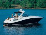 Sea Ray 350 Sundancer, Bateau à moteur open Sea Ray 350 Sundancer à vendre par Nieuwbouw