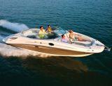 Sea Ray 300 Sundeck, Bateau à moteur open Sea Ray 300 Sundeck à vendre par Nieuwbouw