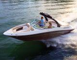 Sea Ray 250 SLX, Bateau à moteur open Sea Ray 250 SLX à vendre par Nieuwbouw