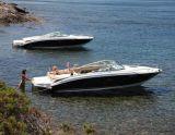 Sea Ray 240 Sun Sport, Bateau à moteur open Sea Ray 240 Sun Sport à vendre par Nieuwbouw