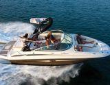Sea Ray 220 Sundeck, Bateau à moteur open Sea Ray 220 Sundeck à vendre par Nieuwbouw