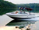 Sea Ray 205 Sport, Bateau à moteur open Sea Ray 205 Sport à vendre par Nieuwbouw