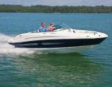Sea Ray 200 Sundeck, Bateau à moteur open Sea Ray 200 Sundeck à vendre par Nieuwbouw