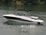 Sea Ray 190 Sport, Bateau à moteur open Sea Ray 190 Sport à vendre par Nieuwbouw